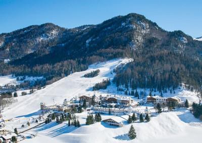 laerchenhof-luftaufnahme-winter-2015