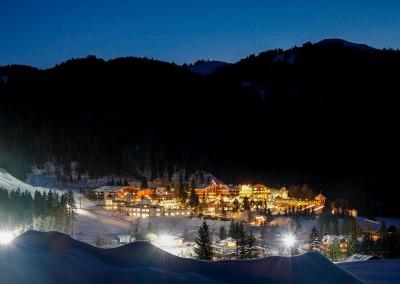 laerchenhof-nachtaufnahme-winter-2015