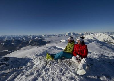 steinplatte_KAM_12-01_Skifahren-Gipfelsieg-auf-der-Steinplatte-(Winter)_Fotograf-Andreas-Schaad