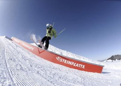 steinplatte_snowpark_07