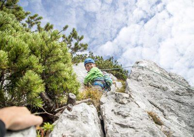 Waidring_defrancesco_Klettern_Steinplatte-303