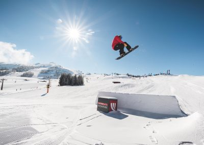 49 Public Photoshooting High Five Snowpark HR Kopie